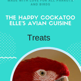 Treats EBook